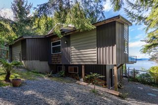 Photo 51: 6200 Race Point Rd in : CR Campbell River North House for sale (Campbell River)  : MLS®# 874889