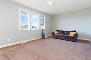 Photo 22: 140 SOUTHFORK Drive: Leduc House for sale : MLS®# E4263033