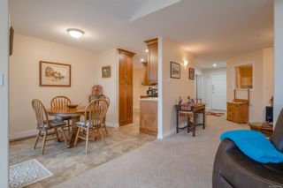 Photo 17: 305 335 W Hirst Ave in : PQ Parksville Condo for sale (Parksville/Qualicum)  : MLS®# 866145