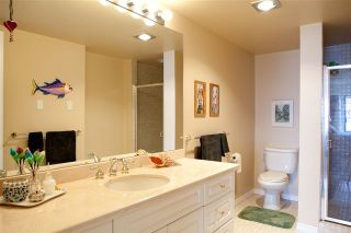 Photo 9: 35 2236 FOLKESTONE Way in West Vancouver: Panorama Village Home for sale ()  : MLS®# V952092