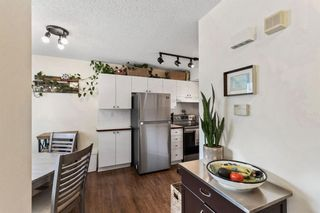 Photo 10: 102 4810 40 Avenue SW in Calgary: Glamorgan Row/Townhouse for sale : MLS®# A1136264
