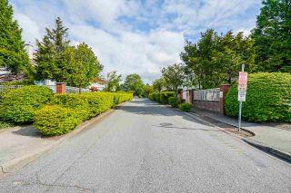 Photo 2: 311 12733 72 Avenue in Surrey: West Newton Condo for sale : MLS®# R2580160