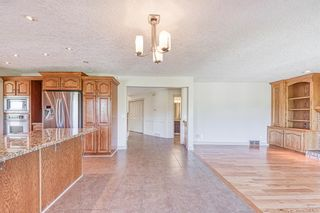 Photo 16: 156 Edgepark Way NW in Calgary: Edgemont Detached for sale : MLS®# A1118779