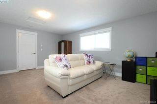 Photo 16: 3346 Turnstone Dr in VICTORIA: La Happy Valley House for sale (Langford)  : MLS®# 808542