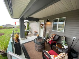 """Photo 28: 6262 APOLLO Road in Sechelt: Sechelt District House for sale in """"Tyler Heights"""" (Sunshine Coast)  : MLS®# R2623830"""