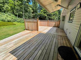 Photo 18: 31819 MAYNE Avenue in Abbotsford: Abbotsford West House for sale : MLS®# R2595643