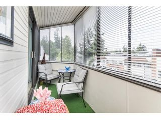 Photo 31: 301 32097 TIMS Avenue in Abbotsford: Abbotsford West Condo for sale : MLS®# R2482419