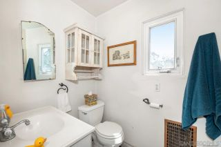 Photo 26: House for sale : 3 bedrooms : 4526 W Talmadge Dr in San Diego