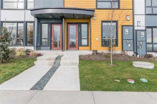 Photo 4: 105 3427 ROXTON Avenue in Coquitlam: Burke Mountain Condo for sale : MLS®# R2552257