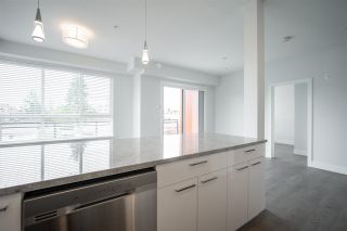 Photo 15: 304 5485 BRYDON Crescent in Langley: Langley City Condo for sale : MLS®# R2584577