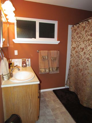 Photo 9: 35442 CALGARY Avenue in ABBOTSFORD: Abbotsford East House for rent (Abbotsford)