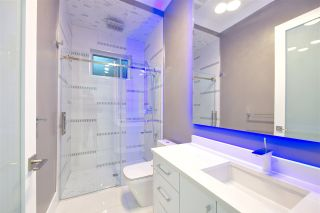 Photo 17: 757 E 59TH Avenue in Vancouver: South Vancouver House for sale (Vancouver East)  : MLS®# R2421313