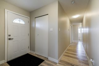 Photo 3: 25170 32 Avenue in Langley: Otter District House for sale : MLS®# R2543357