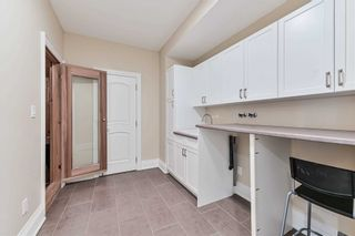 Photo 38: 5 Fenwood Heights in Toronto: Cliffcrest House (2-Storey) for sale (Toronto E08)  : MLS®# E5372370