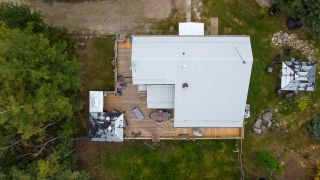 Photo 36: 108 50529 RGE RD 21: Rural Parkland County House for sale : MLS®# E4229380