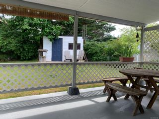 Photo 31: 1578 Juniper Dr in : CR Willow Point House for sale (Campbell River)  : MLS®# 882398