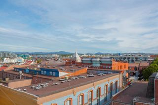 Photo 46: 215 562 Yates St in Victoria: Vi Downtown Condo for sale : MLS®# 845208