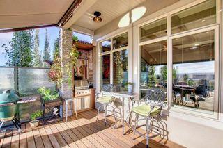 Photo 29: 67 CRANARCH Terrace SE in Calgary: Cranston Detached for sale : MLS®# A1149171