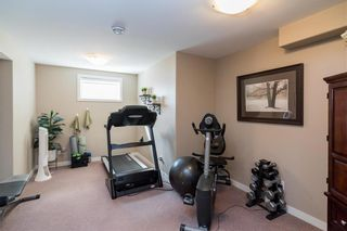 Photo 25: 37 GRAYSON Place in Rockwood: Stonewall Residential for sale (R12)  : MLS®# 202124244