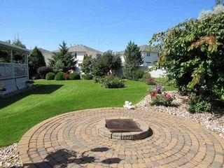 Photo 23: 8918 159A Avenue in Edmonton: Zone 28 Attached Home for sale : MLS®# E4228957