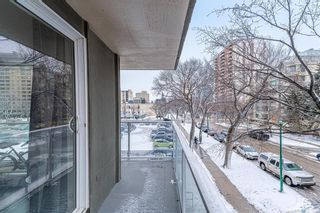 Photo 29: 307 320 5th Avenue North in Saskatoon: Central Business District Residential for sale : MLS®# SK842184