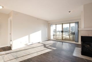"""Photo 4: 405 211 TWELFTH Street in New Westminster: Uptown NW Condo for sale in """"DISCOVERY REACH"""" : MLS®# R2226896"""