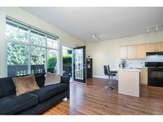"Photo 12: 23 6050 166TH Street in Surrey: Cloverdale BC Townhouse for sale in ""WESTFIELD"" (Cloverdale)  : MLS®# R2365390"