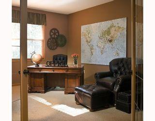 """Photo 6: 53 24185 106B Avenue in Maple_Ridge: Albion 1/2 Duplex for sale in """"TRAILS EDGE"""" (Maple Ridge)  : MLS®# V724664"""