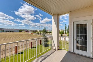 Photo 20: 1320 151 Country Village Road NE in Calgary: Country Hills Village Apartment for sale : MLS®# A1137537