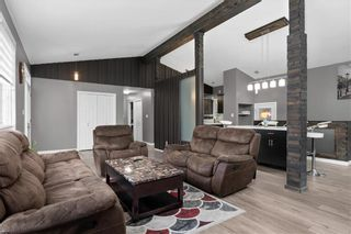 Photo 5: 400 Rossmore Avenue in West St Paul: R15 Residential for sale : MLS®# 202121756