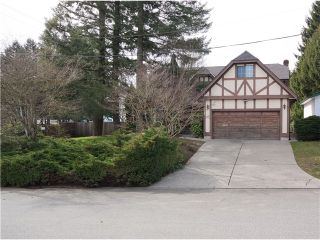 Photo 20: 1648 KEMPLEY Court in Abbotsford: Poplar House for sale : MLS®# F1435182