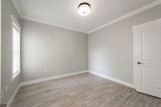 Photo 19: 4259 HURST Street in Burnaby: Metrotown 1/2 Duplex for sale (Burnaby South)  : MLS®# R2344858