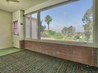 Photo 28: LA MESA House for sale : 2 bedrooms : 4628 Pomona Avenue