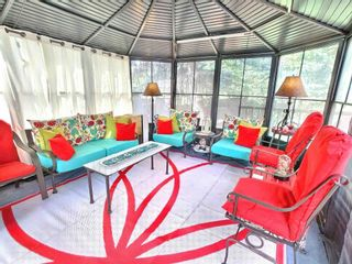 Photo 26: 10704 130 Street in Edmonton: Zone 07 House for sale : MLS®# E4247441