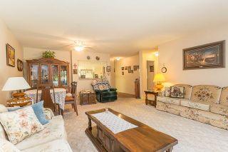 "Photo 4: 7 12071 232B Street in Maple Ridge: East Central Townhouse for sale in ""CREEKSIDE GLEN"" : MLS®# R2213117"