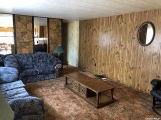 Photo 5: 236 Burgee Street in Pennant: Residential for sale : MLS®# SK764737