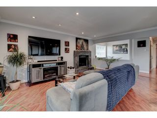 Photo 9: 501 MENTMORE Street in Coquitlam: Coquitlam West House for sale : MLS®# R2549444
