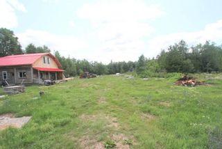 Photo 3: Lt 12 N Doyle Road in Kawartha Lakes: Rural Bexley House (1 1/2 Storey) for sale : MLS®# X5357700