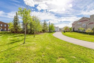 Photo 48: 212 COPPERPOND Circle SE in Calgary: Copperfield Detached for sale : MLS®# C4305503