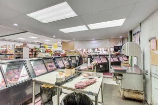 Photo 17: 11190 84 Avenue in Delta: Scottsdale Business for sale (N. Delta)  : MLS®# C8028267