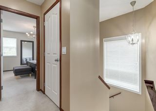 Photo 14: 20 Everridge Road SW in Calgary: Evergreen Detached for sale : MLS®# A1121337