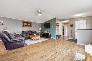 Photo 20: 7404 TWP RD 514: Rural Parkland County House for sale : MLS®# E4255454