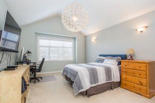 Photo 26: 6479 PEARKES Drive in Richmond: Terra Nova House for sale : MLS®# R2540027