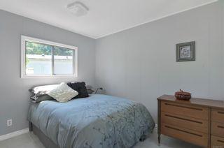Photo 9: 5D 2157 Regent Rd in : CV Merville Black Creek Manufactured Home for sale (Comox Valley)  : MLS®# 877887