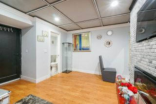 Photo 23: 730 E 55TH Avenue in Vancouver: South Vancouver House for sale (Vancouver East)  : MLS®# R2533083