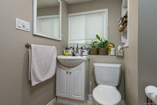 Photo 28: 2684 Meadowbrook Crt in : CV Courtenay North House for sale (Comox Valley)  : MLS®# 881645