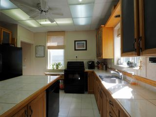 Photo 15: 59 6th Street NW in Portage la Prairie: House for sale : MLS®# 202025152
