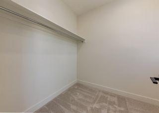 Photo 31: 2818 32 Street SW in Calgary: Killarney/Glengarry Semi Detached for sale : MLS®# A1153385