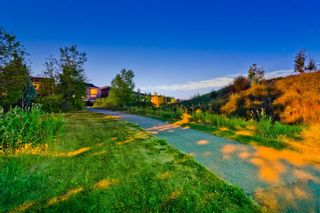 Photo 25: 4 ASPEN HILLS Place SW in Calgary: Aspen Woods Detached for sale : MLS®# A1074117