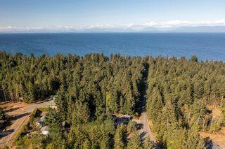 Photo 21: LT3 Waveland Rd in Comox: CV Comox Peninsula Land for sale (Comox Valley)  : MLS®# 886551